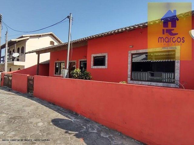 Casa em Condomínio para Venda em São Pedro da Aldeia, Fluminense, 2 dormitórios, 1 suíte,  - Foto 2