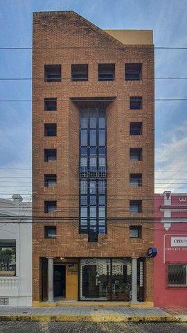 Escritório para alugar em Centro, Pelotas cod:L14475