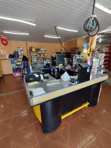 ( Supermercado Setor Vila Concórdia ) ( Villa pedroso, Recanto das minas gerais ) - Foto 7