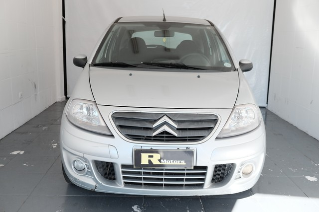 Citroën C3 Exclusive 1.6 16V (flex) - Foto 3