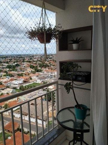 Vende-se apartamento no Garden Shangri-la  - Foto 3