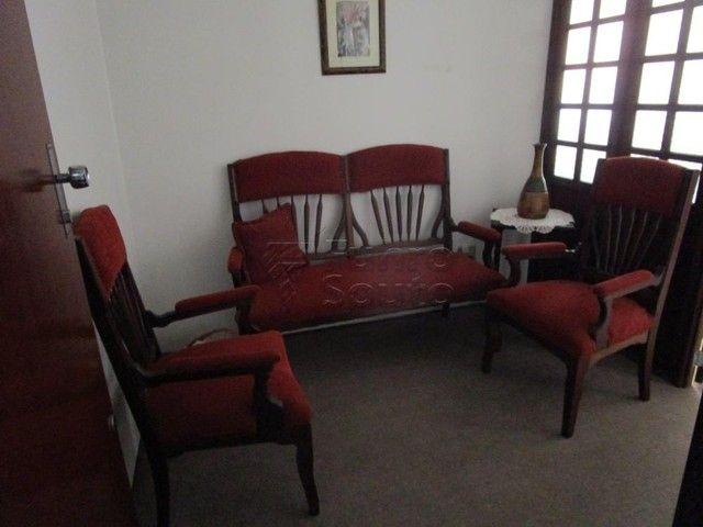 Escritório para alugar em Centro, Pelotas cod:L17388 - Foto 5