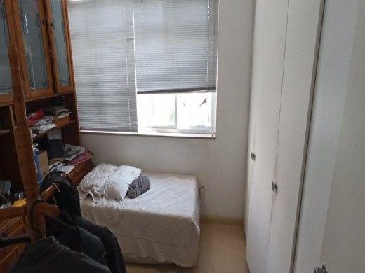 Apartamento à venda com 3 dormitórios em Anchieta, Belo horizonte cod:19851 - Foto 10