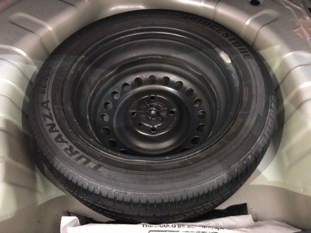 Nissan Sentra 2.0 Único Dono! - Foto 14