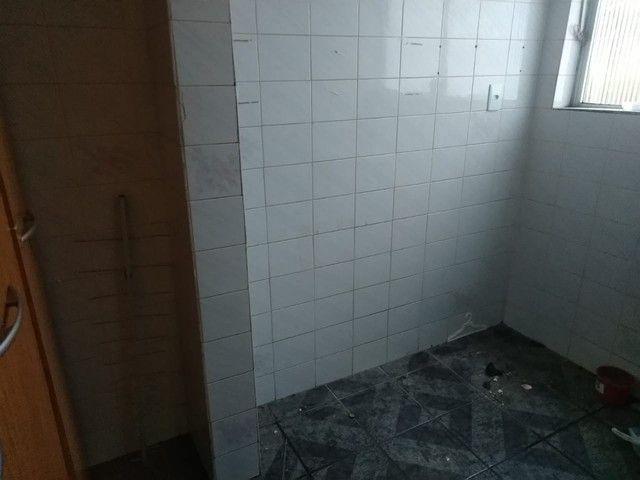 Apartamento à venda, 3 quartos, 1 vaga, São João Batista - Belo Horizonte/MG - Foto 9