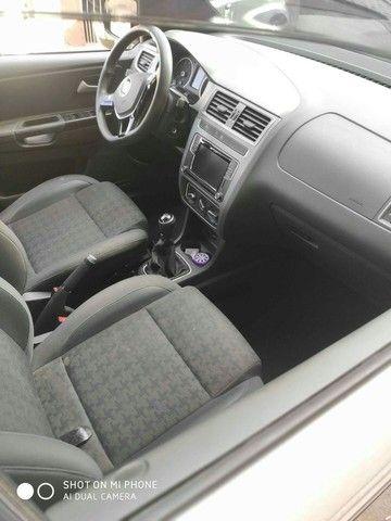 Volkswagen Fox 2013 - Foto 4
