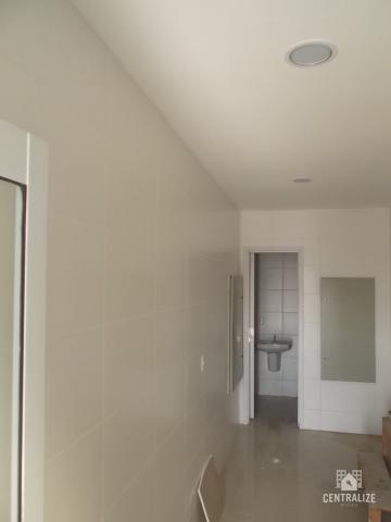 Apartamento para alugar com 4 dormitórios em Olarias, Ponta grossa cod:963-L - Foto 13
