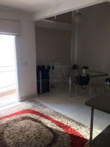 Apartamento para alugar com 1 dormitórios em Anhangabau, Jundiai cod:L549 - Foto 7