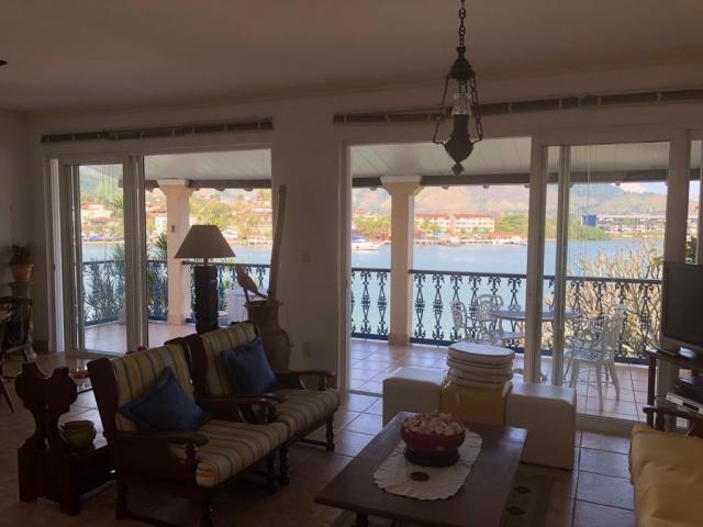 Casa à venda com 5 dormitórios em Marinas, Angra dos reis cod:BR61287 - Foto 2