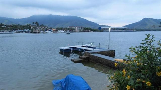 Casa à venda com 5 dormitórios em Marinas, Angra dos reis cod:BR61287 - Foto 4