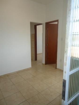 Apartamento para alugar com 2 dormitórios em Carijos, Conselheiro lafaiete cod:13077 - Foto 5