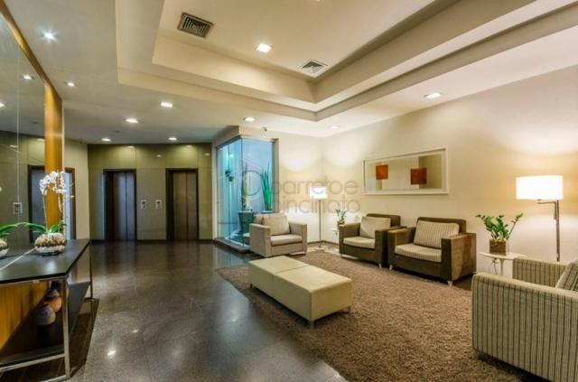 Apartamento para alugar com 1 dormitórios em Anhangabau, Jundiai cod:L12719 - Foto 12