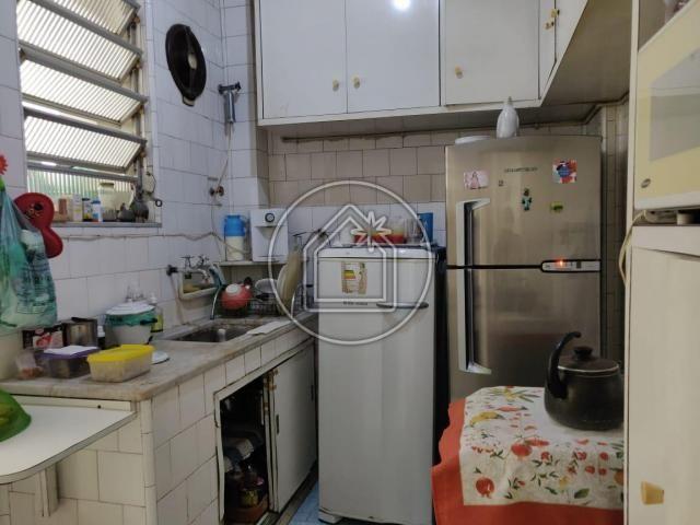 Apartamento à venda com 3 dormitórios em Flamengo, Rio de janeiro cod:892784 - Foto 18