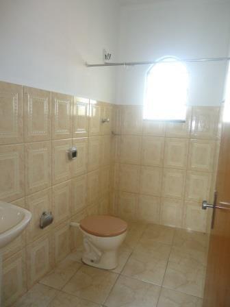 Apartamento para alugar com 2 dormitórios em Carijos, Conselheiro lafaiete cod:13077 - Foto 8