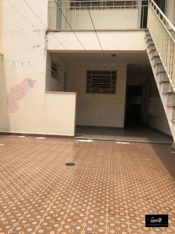 Casa para alugar com 4 dormitórios em Tatuapé, São paulo cod:1196 - Foto 12