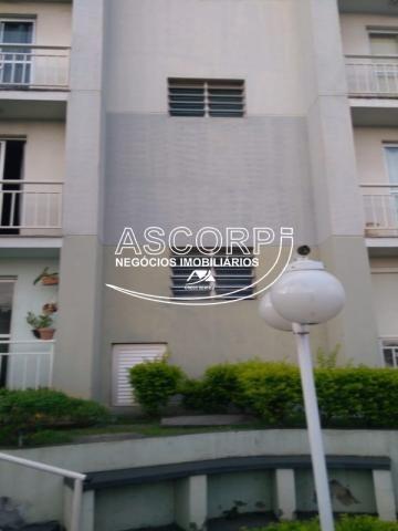 Apartamento com 72 m² na Paulista (Cód. AP00272) - Foto 10