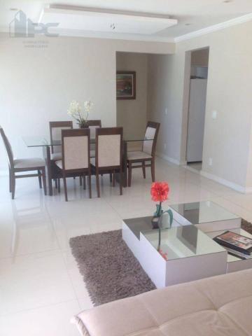 Casa com 3 dormitórios à venda, 400 m² por R$ 1.200.000,00 - Centro - Maricá/RJ - Foto 11