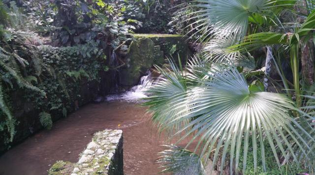 Casa à venda com 5 dormitórios em Vila velha, Angra dos reis cod:BR40330 - Foto 6