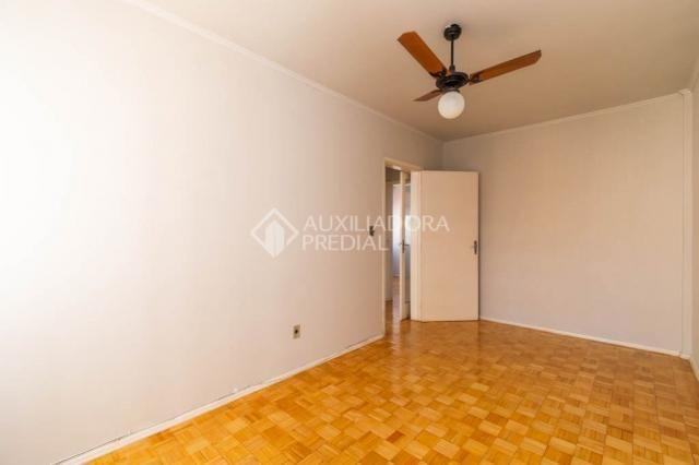 Apartamento para alugar com 2 dormitórios em Independência, Porto alegre cod:252816 - Foto 15