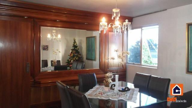 Apartamento à venda com 3 dormitórios em , Ponta grossa cod:113 - Foto 10