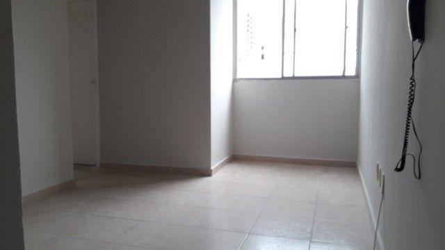 Apartamento com 02 quartos próximo a Praia do Futuro - Foto 11