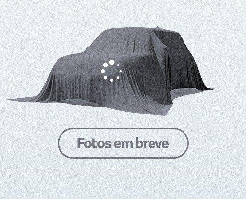 Ford KA Ka 1.5 SE/SE PLUS 16V Flex 5p - Foto 17