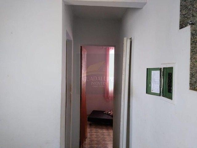 Apartamento- possibilidade de 100% de financiamento - Foto 2