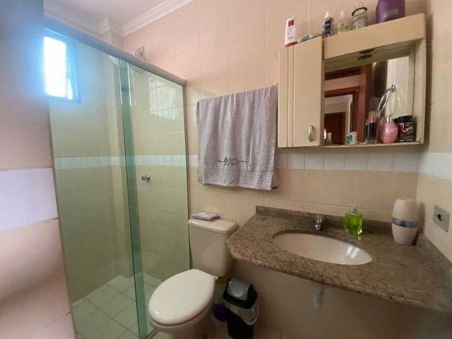 Apartamento para venda possui 85 metros quadrados com 3 quartos em Cidade Industrial - Cur - Foto 14