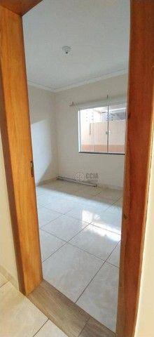 Casa com 1 dormitório à venda, 71 m² por R$ 220.000,00 - Jardim São Roque III - Foz do Igu - Foto 6