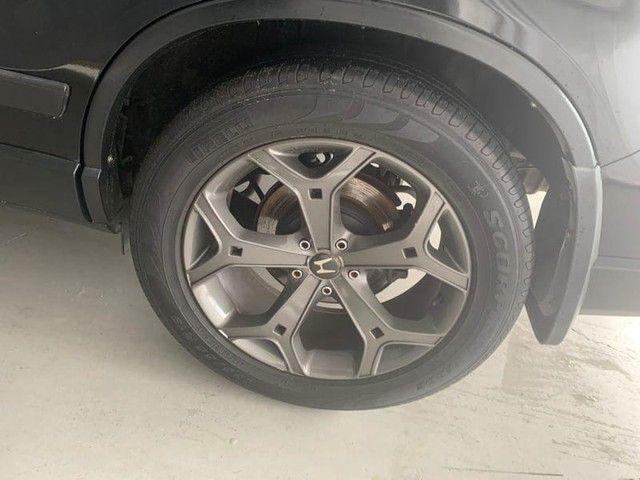Honda CR-V EXL - Foto 15