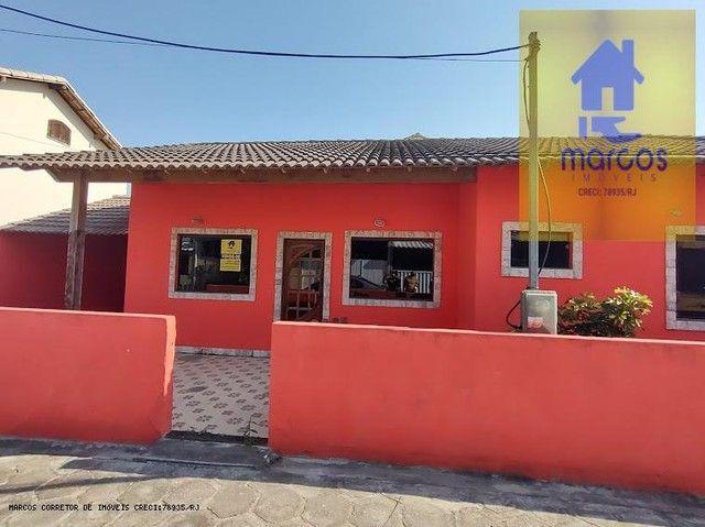 Casa em Condomínio para Venda em São Pedro da Aldeia, Fluminense, 2 dormitórios, 1 suíte,  - Foto 16