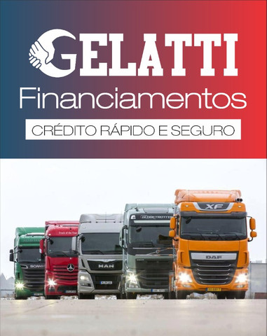 Scania g380 g420 volvo 440 460 r380 man iveco mb carretas - Foto 18