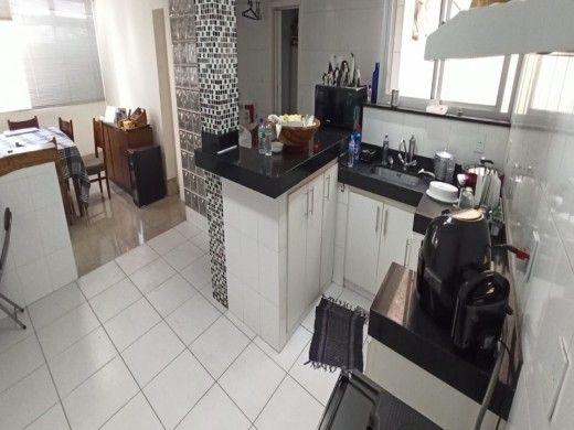 Apartamento à venda com 3 dormitórios em Anchieta, Belo horizonte cod:19851 - Foto 14