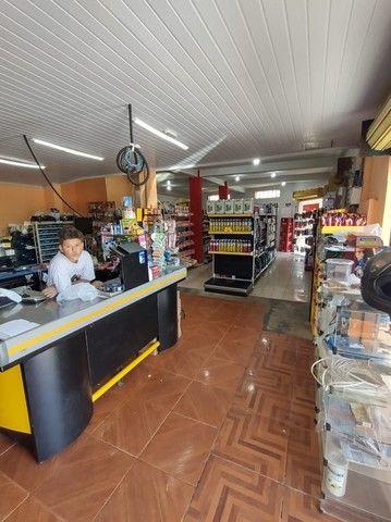 ( Supermercado Setor Vila Concórdia ) ( Villa pedroso, Recanto das minas gerais ) - Foto 6