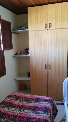 Excelente casa com 05 quartos, 04 suítes em Gravatá - Foto 17
