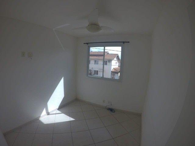 *J.a.l.v.a - Oportunidade de Casa Duplex na Vila dos Pássaros - Foto 11