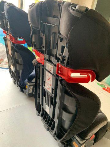 Cadeira graco  - Foto 4