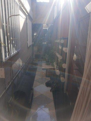 Maravilhosa casa em Barra de São João - RJ R$ 400.000,00 - Foto 13