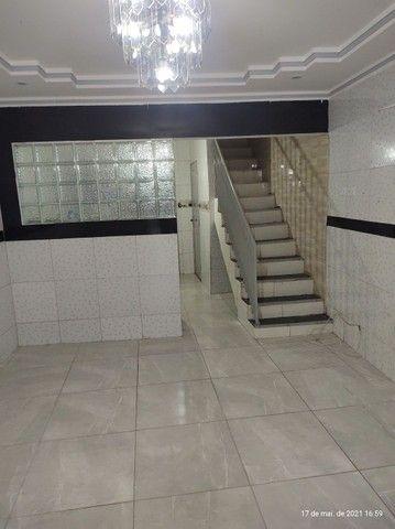 Casa no centro de Palmares PE - Foto 3