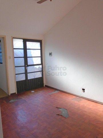 Apartamento para alugar com 3 dormitórios em Sao goncalo, Pelotas cod:L13824 - Foto 3
