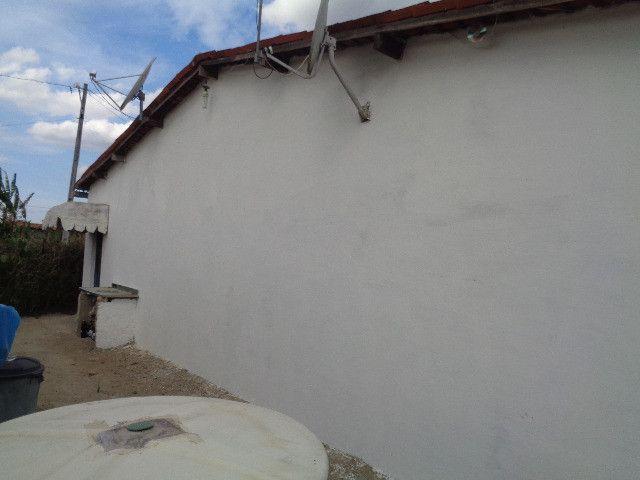 Casa no sítio  - Foto 2