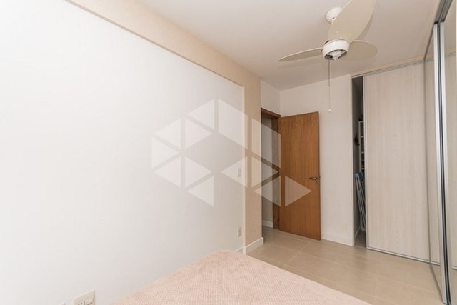 Apartamento para alugar com 2 dormitórios em , cod:I-029520 - Foto 17