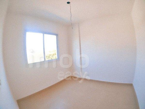 Apartamento 3/ quartos no Liberty Laranjeiras - Foto 15