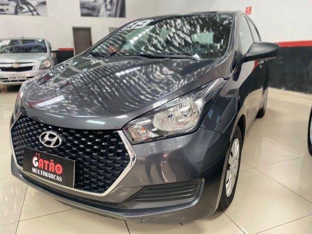 Hyundai Hb20 2019 - Foto 6