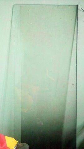 Porta de vidro - Foto 3