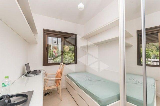 Apartamento para alugar com 2 dormitórios em , cod:I-029520 - Foto 18