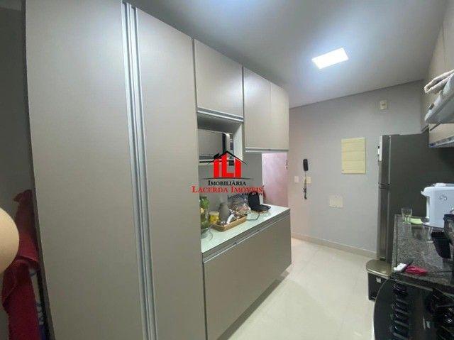 Apartamento no Life Da Villa 02 Quartos 14º Andar - Foto 13