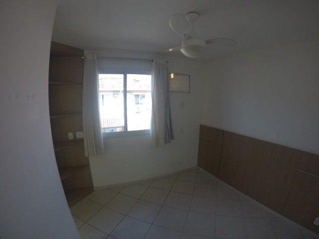 *J.a.l.v.a - Oportunidade de Casa Duplex na Vila dos Pássaros - Foto 8