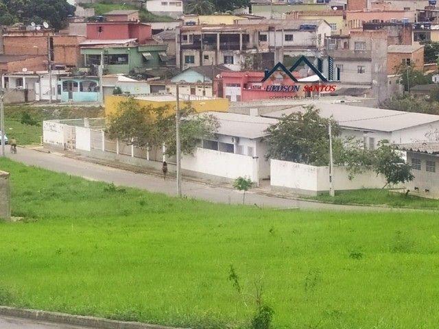 UED - 098- Lotes planos e prontos pra morar na Serra - Foto 10