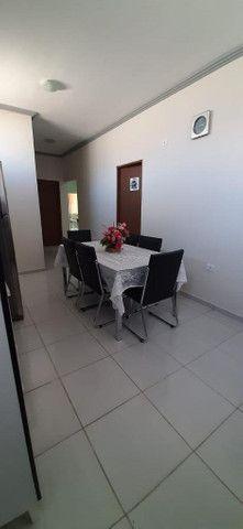 Vende-se Casa com 2 quartos (sendo uma Suite), 2 salas, de esquina - Foto 10